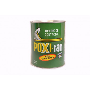 POXI-RAN LATA 450 ML.