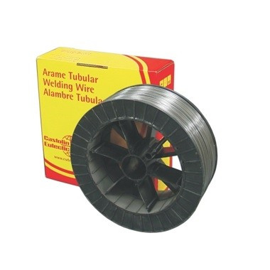 ALAMBRE TUBULAR AN4923 - EX OA4620 1.6 MM