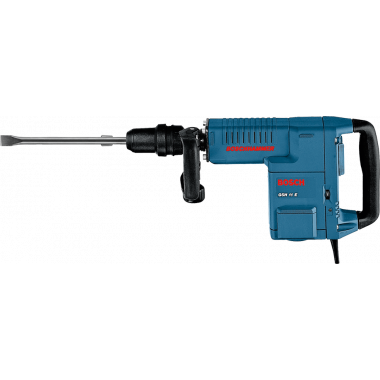 MARTILLO DEMOLEDOR GSH 11 E - 1500 W BOSCH