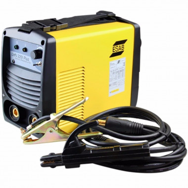 EQUIPO INVERTER LHN 220i PLUS