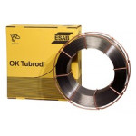 ALAMBRE TUBROD 110 MC 1.2 MM.