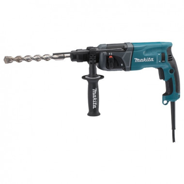ROTOMARTILLO - HR2460 MAKITA