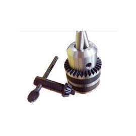 MANDRIL AUTOAJUSTABLE B 22 5 - 20 MM. FMT