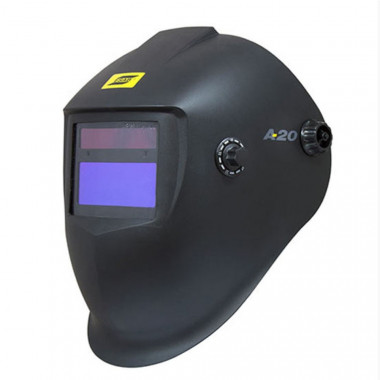 CARETA FOTOSENSIBLE - ESAB A-20
