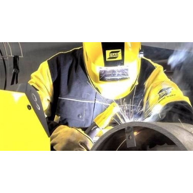 PLACA PROTECTOR INTERIOR ORIGO-TECH ESAB