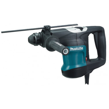 MARTILLO ROTATIVO HR3200C 850 W - 5.5 J - 4.4 KG. MAKITA