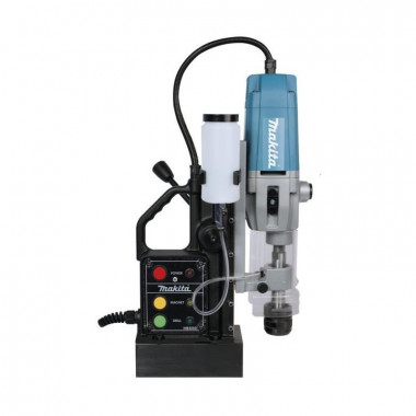 TALADRO ANGULAR BASE MAGNETICA HB500 MAKITA