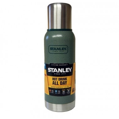TERMO ADVENTURE - 739 ML STANLEY