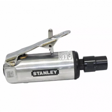 "AMOLADORA RECTA MINI 78-058LA - 1/4"" - 25000 RPM STANLEY"