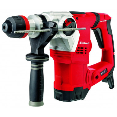 ROTOMARTILLO SDS PLUS-TE-RH 32 E-EINHELL