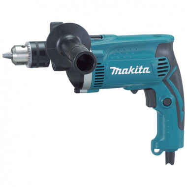"TALADRO C/PERCUTOR HP1630 5/8"" - 2900 RPM - 710 W MAKITA"