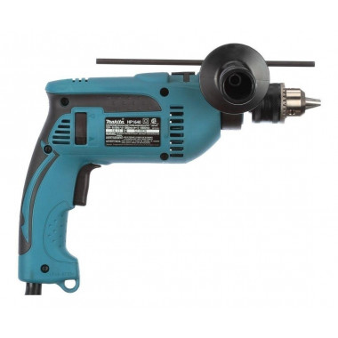 TALADRO C/PERCUTOR-HP1640- MAKITA