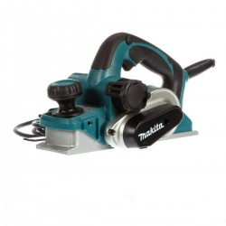 CEPILLO ELECTRICO - KP0810 - MAKITA