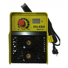 EQUIPO INVERTER SMART - 150 - ALEBA