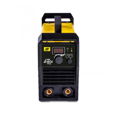 EQUIPO INVERTER LHN 240i PLUS